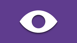 Creaming from the side